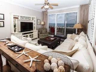 Summer Place #209 - Fort Walton Beach vacation rentals