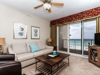 Summer Place #504 - Fort Walton Beach vacation rentals