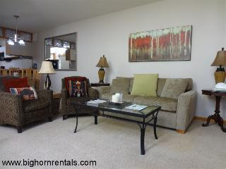 River Glen 303A ~ RA3853 - Frisco vacation rentals