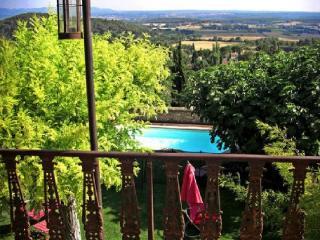 Holiday rental Villas Eguilles (Bouches-du-Rhône), 200 m², 2 700 € - Eguilles vacation rentals