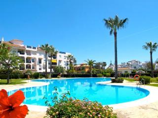 Luxury 200m from the beach - San Pedro de Alcantara vacation rentals