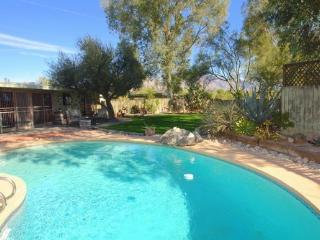 Rancho Khaibar - Tucson vacation rentals