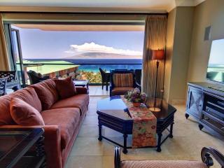925 Konea - Honua Kai - Kaanapali vacation rentals