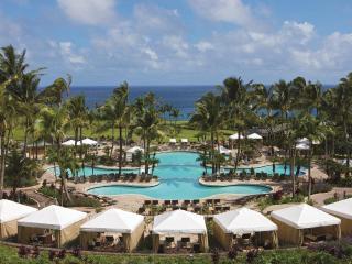 Ritz Carlton (Maui) - 1BR Ocean Front - Lahaina vacation rentals