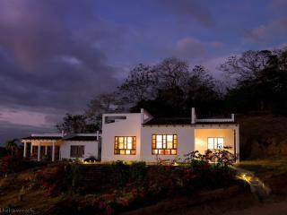 #5 Casa de Congo Hills - San Juan del Sur vacation rentals