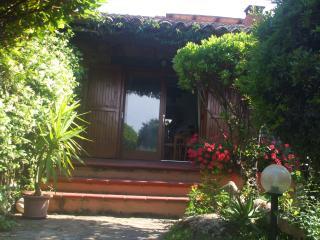 Cozy 2 bedroom Condo in Porto Taverna - Porto Taverna vacation rentals