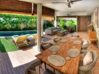 Villa Lestari II - Kerobokan vacation rentals