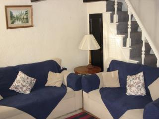 Charming Cottage with Internet Access and Dishwasher - Delabole vacation rentals