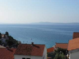 A3.3. Lovely apartment for two - Vila Horizont - Okrug Gornji vacation rentals