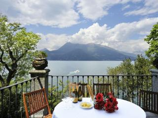 3 bedroom Villa with Internet Access in Varenna - Varenna vacation rentals