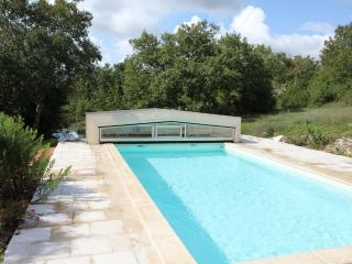 Coeur du Quercy- Vacances en famille ou entre amis - Cajarc vacation rentals