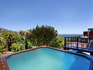 Charming Villa with Internet Access and Wireless Internet - Llandudno vacation rentals