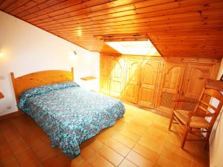 Bright duplex in The Catalan Pyrenees - La Pobla de Segur vacation rentals