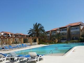 1 Bedroom apartment in Central Kyrenia - Kyrenia vacation rentals