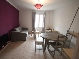 TIME TO LIFE 4 - Saint-Remy-de-Provence vacation rentals