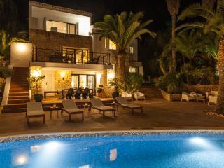 Casa Valverde - Cala Llonga vacation rentals