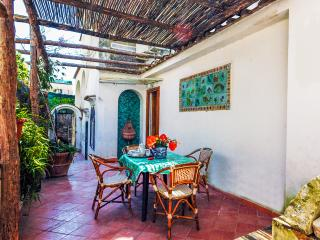 Minerva house in the heart of Amalfi - Amalfi vacation rentals