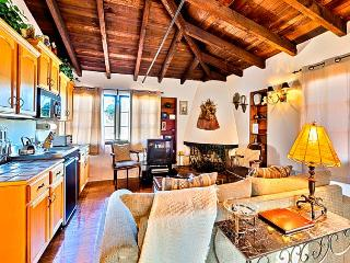 Amazing Studio - Walking Distance to Beach,Restaurants and Pier - San Clemente vacation rentals