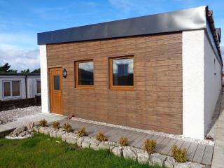 Vacation Rental in Caithness and Sutherland