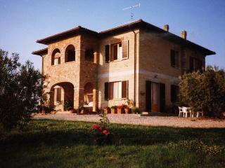 Azienda Agricola Barbi (Monticchiello - Pienza) - Monticchiello vacation rentals