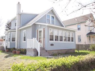 170 Leaming Avenue 125949 - Cape May vacation rentals