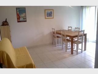 Normandy - Blonville sur Mer vacation rentals
