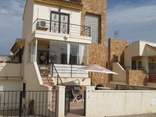 Holiday home - Guardamar del Segura vacation rentals