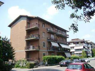 B&B Pergolesi - Verona vacation rentals