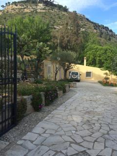 Cozy 3 bedroom House in Noto - Noto vacation rentals