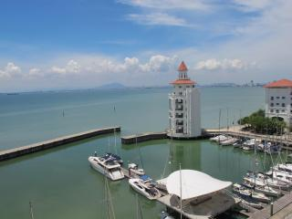 Luxury Suites at Straits Quay - Tanjung Tokong vacation rentals
