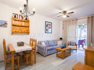 Beautiful 2 Bedroom Laguna Beach - Torrox vacation rentals