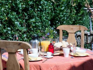 Wood chamber - Marino vacation rentals
