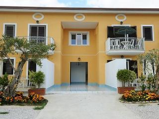 Casale Cilento - Paestum vacation rentals