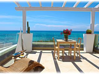 1 bedroom Condo with Internet Access in Torricella - Torricella vacation rentals