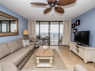 Romar Tower 7C - Orange Beach vacation rentals
