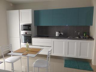 New, luxurious, St. Julians apartment - Saint Julian's vacation rentals