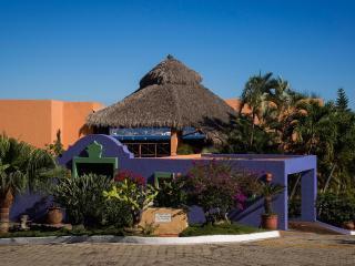 Casa Smith - Manzanillo vacation rentals