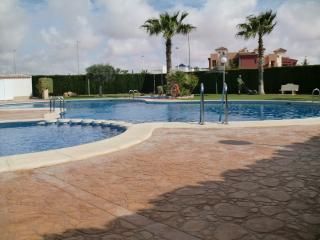 La Cinuelica 1 - Punta Prima vacation rentals