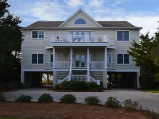 Osprey - Pawleys Island vacation rentals