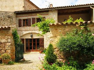 Domaine de Belcastel, Corbières, Aude - Limoux vacation rentals