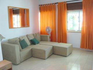 Vilamoura Marina 1 bedroom apt - Vilamoura vacation rentals