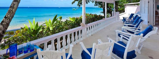 Villa Belair SPECIAL OFFER: Barbados Villa 266 The Perfect Retreat To Recuperate, Rejuvenate The Mind, Body And Soul. - Saint Peter vacation rentals