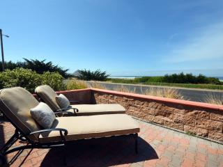 Oceanfront Paradise! Beautiful home! 3128 - Morro Bay vacation rentals