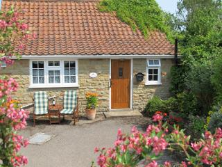 1 bedroom Cottage with Internet Access in Terrington - Terrington vacation rentals