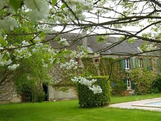 Les Londes - Bayeux vacation rentals