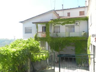 Cozy 2 bedroom House in Petritoli - Petritoli vacation rentals