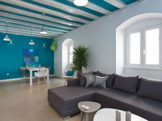 Touch Split apartment Ursula - Split vacation rentals