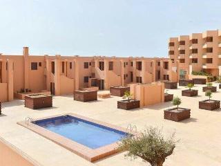 Apartament in playa d'en bossa - Playa d'en Bossa vacation rentals