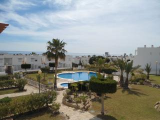 Luxury apartment Mojacar playa - Mojacar vacation rentals