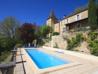 La Petite Baronnie - Apartment - Castels vacation rentals